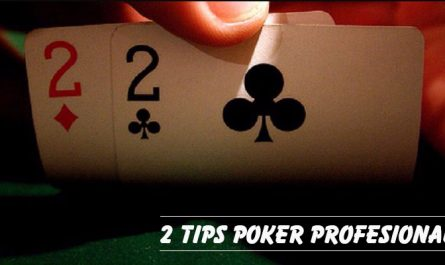 2-Tips-Poker-Profesional