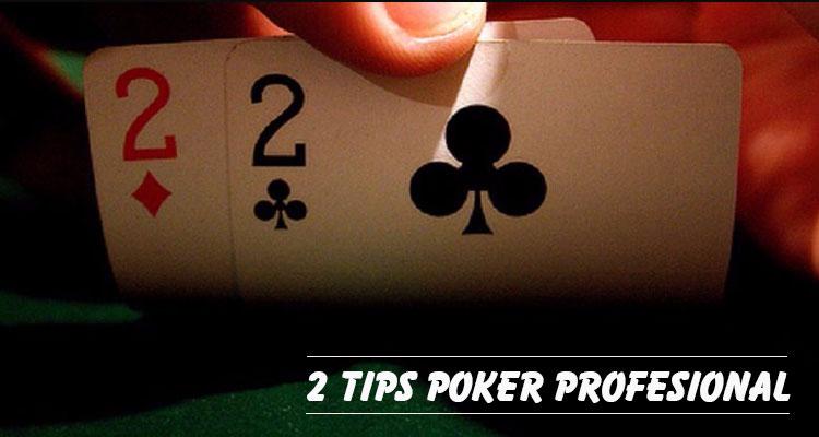 2-Tips-Poker-Profesional